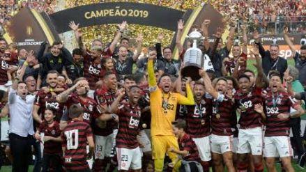 Flamengo x Al Hilal: veja onde assistir, escalações, desfalques e arbitragem