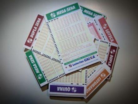 Caixa suspende Loteria Federal por três meses e altera sorteio da Dupla de Páscoa