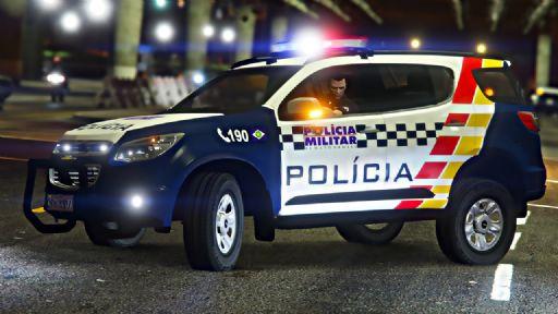 Foragido da justiça é preso pelo GAP na zona rural de Vila Rica