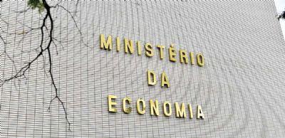Novo golpe: Falsários enviam carta informando sobre supostas indenizações