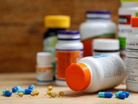 Moradora do Araguaia que vendia bens para comprar remédios consegue medicamentos na Justiça