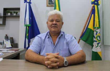 Decreto determina horário de funcionamento de atividades essenciais e não essenciais em Vila Rica