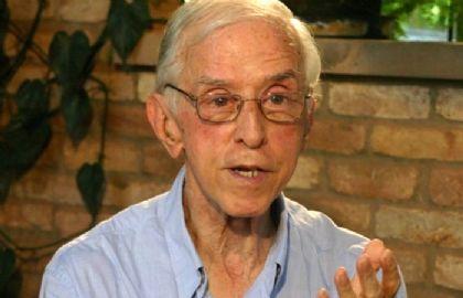 2020, o ano do adeus a Pedro Casaldáliga, o defensor dos excluídos do Araguaia