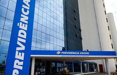 INSS cria serviço de Atendimento Especializado agendável