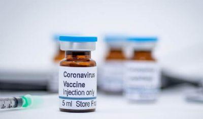 Anvisa autoriza testes de mais uma vacina contra covid-19