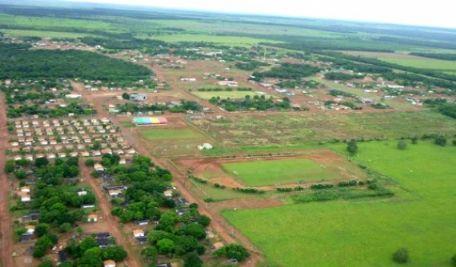 Sindicato dos Servidores Públicos de Santa Cruz do Xingu cogita greve diante de recusa de receberem o direito de progressão de carreira