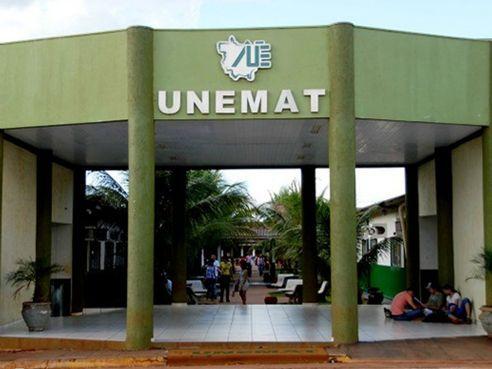 Unemat abre mais de 2,5 mil vagas para quem fez Enem nos últimos 5 anos; vagas em Querência e Nova Xavantina