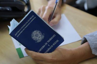 Sine de Confresa anuncia 11 vagas para oportunidade de empregos