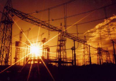 Aneel cria nova taxa e conta de luz vai ficar 6,78% mais cara