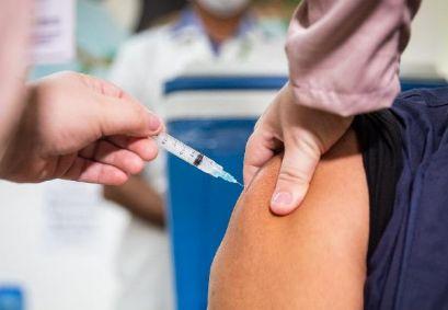 94% dos óbitos por Covid-19 em Mato Grosso são entre pessoas não vacinadas