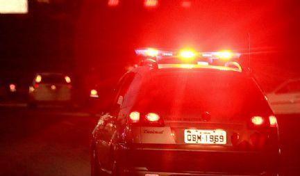 Chacina em Porto Alegre do Norte: quatro jovens são mortos com tiros à queima-roupa