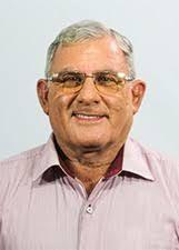 Secretário de obras de Confresa é diagnosticado com dengue e coronavírus